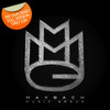 Thumbnail MAYBACH MUSIC DRUM KIT ONLY $.99!!! (Try Our Free DEMO)