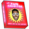 Thumbnail    The Kanye Collection