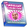 Thumbnail    The Timbaland Collection