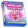 Thumbnail    The Timbaland Collection