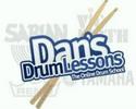 Thumbnail Blues Drumming No. 1