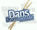Thumbnail Snare Drum/Bass Drum Theme No.8