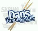 Thumbnail Snare Drum/Bass Drum Theme No.11