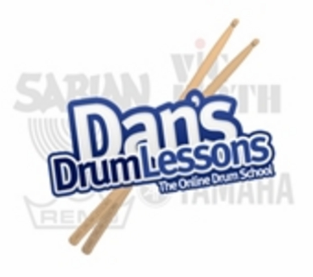 Pay for Flam Drum Fills