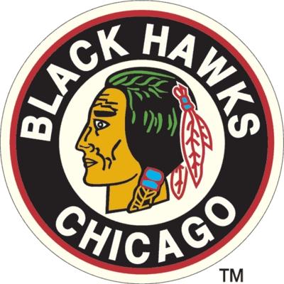 Pay for Chicago Blackhawks Score Theme Ringtone Ringer Stanley cup
