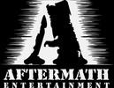 Thumbnail Aftermath Drum kit