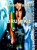 Thumbnail Michael Jackson Drum KIt  And  Samples
