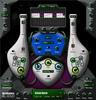 Thumbnail Alieno Synthesizer Vst