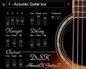 Thumbnail VST  Akousti Guitar