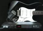 Korg Z3 Guitar Synthesizer  Owner's Manual