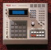 Thumbnail Akai MPC 3000 Operator's Manual