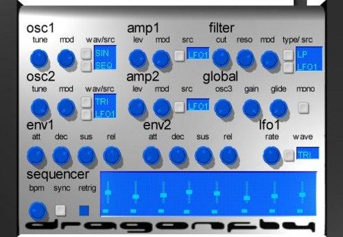 mpc 2000xl vst plugin free download