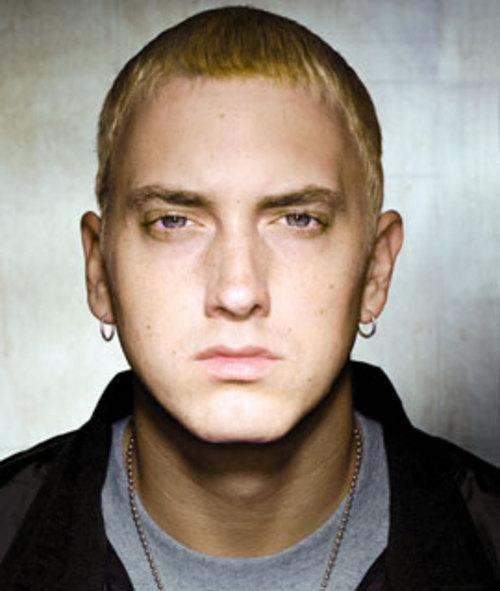 Pay for Eminem Instrumentals