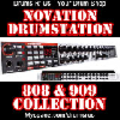 Thumbnail Novation Drumstation Collection