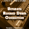 Thumbnail Ultimate Roland Collection