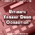 Thumbnail Ultimate Yamaha Collection