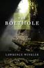 Thumbnail The Bolthole