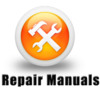 Thumbnail Cpi_Gtr50_Scooter_Service_Repair_Workshop_Manual