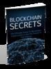 Thumbnail Blockchain Profit Secrets