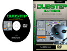 Thumbnail how to make dubstep ableton