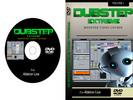 Thumbnail how to make dubstep ableton