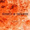 Thumbnail Proyecto La Tripulacion - Pensamientos