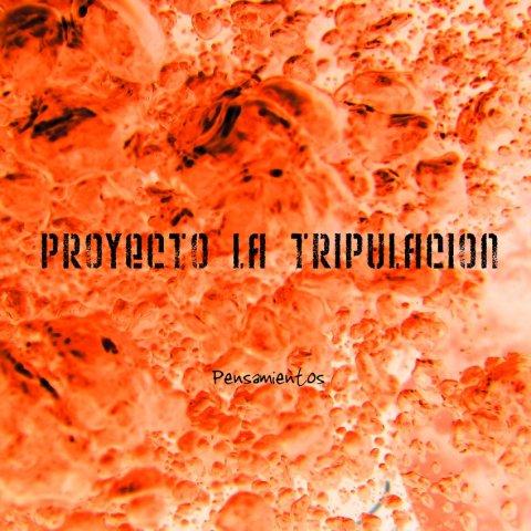Pay for Proyecto La Tripulacion - Pensamientos