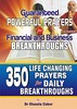 Thumbnail Guaranteed Powerful Prayers for financial and business