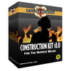 Thumbnail Beat-Construction Kit v1.0