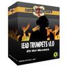 Thumbnail Trumpet LoopPack v1.0