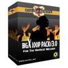 Thumbnail BigX LoopPack Vol 3