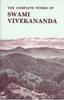 Thumbnail Complete Works of Swami Vivekananda