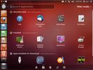 Thumbnail Ubuntu Desktop 12.04 LTS 32 Bit Vmware