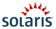 Thumbnail Solaris 11 Virtualbox