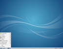 Thumbnail Lubuntu 12.04 Vmware OVF