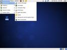 Thumbnail CentOS 6.2 Vmware (incl updates 10 May 2012)