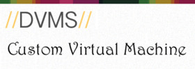 Thumbnail developervms Custom Virtual Machine Ticket