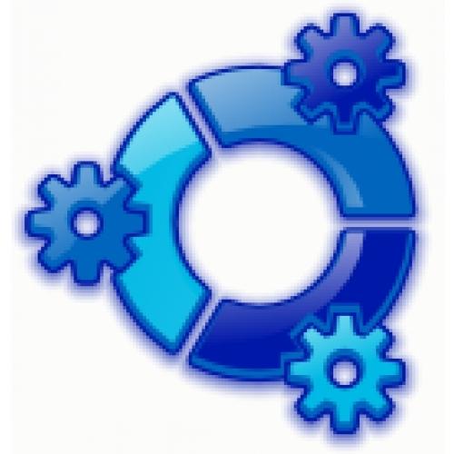 Pay for Kubuntu 12.04 Vmware