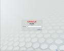 Thumbnail Solaris 11 GUI Vmware OVF