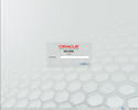 Thumbnail Solaris 11 GUI Virtualbox OVA