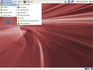 Thumbnail Oracle Linux 6.3 64 Bit Vmware GUI Version
