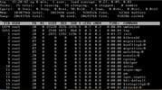 Thumbnail Centos 6.3 64 Bit Vmware Minimal Server Version