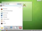 Thumbnail OpenSuse 12.2 32 Bit KDE Virtualbox OVA