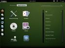Thumbnail OpenSuse 12.2 32 Bit Gnome Virtualbox ova