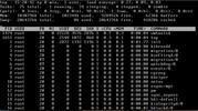Thumbnail Centos 6.4 64 Bit Minimal Server OVF version
