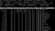 Thumbnail Centos 5.9 64 Bit Vmware Minimal Server Version
