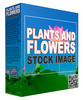 Thumbnail Plants and Flowers Stock Images