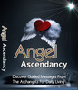 Thumbnail Angel Ascendancy MRR