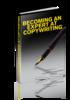 Thumbnail Becomming an Expert at Copywriting MRR