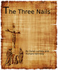 Thumbnail The Three Nails Ebook (PDF)